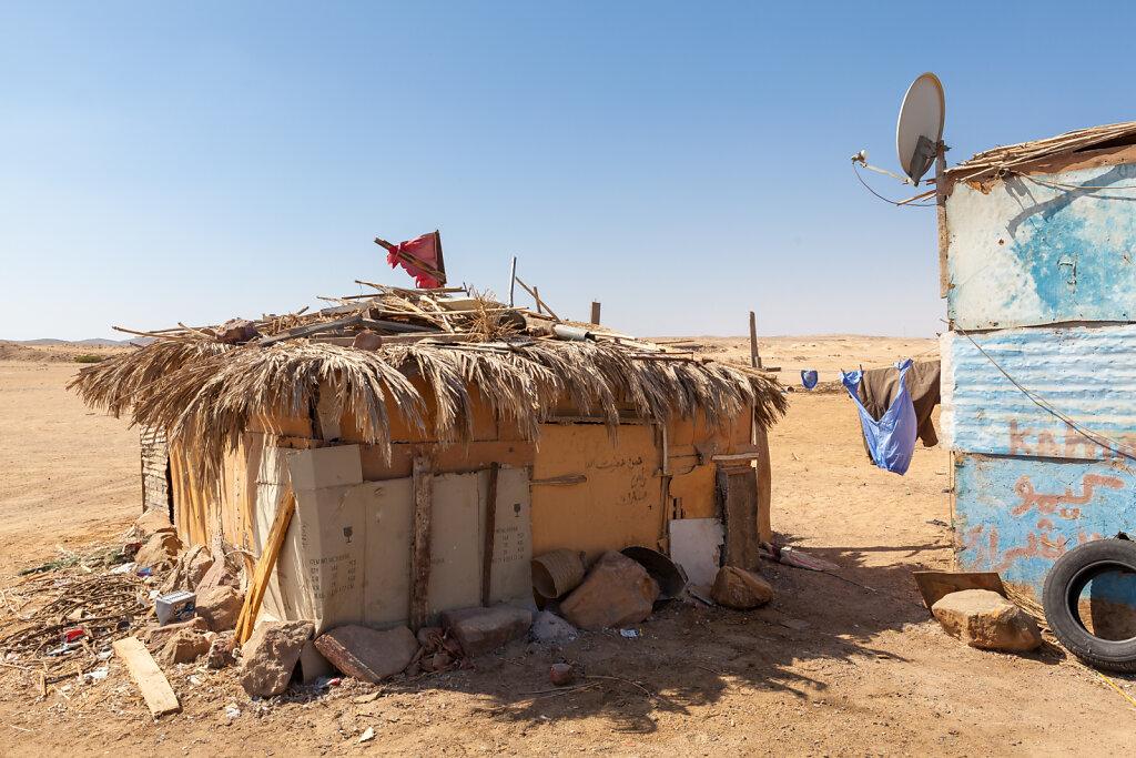 20120221-IMG-3567-Al-Qusayr-Al-Bar-al-Amar.jpg