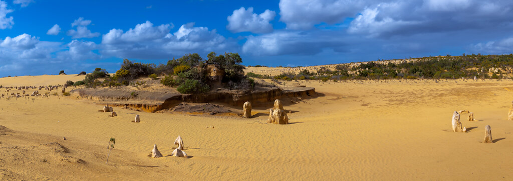 Nambung-Nationalpark (Westaustralien)